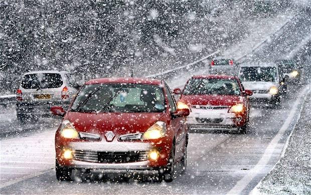 snow_2074963b