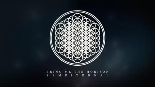 Bring Me The Horizon - Sempiternal ( Full Album ) - YouTube  Bring Me The Horizon Sempiternal Dreamcatcher