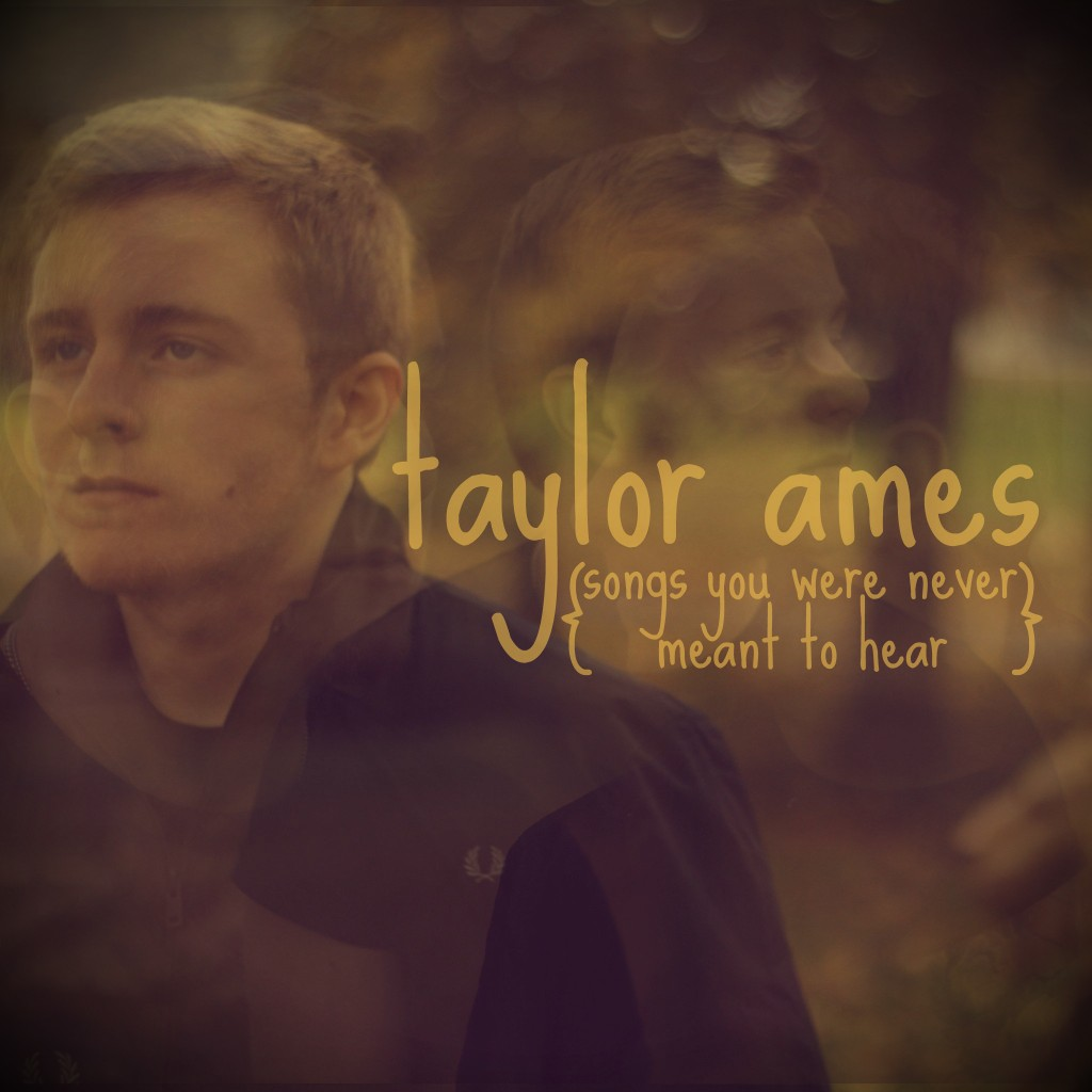 Taylor-Ames-SYWNMTH