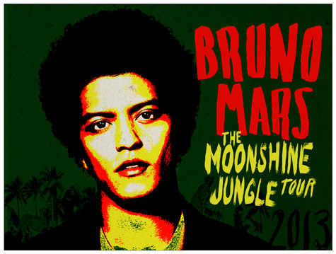 bruno-moonshine-jungle-tour
