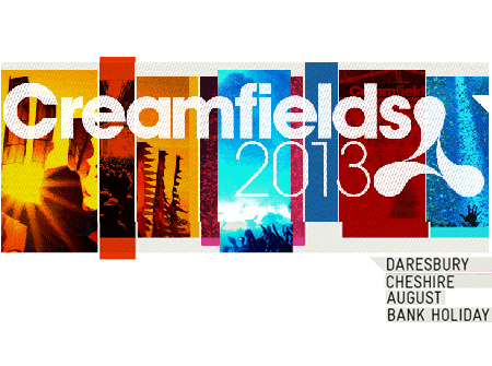 creamfields_13_holding