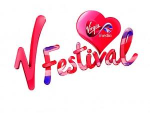 v_festival_logo