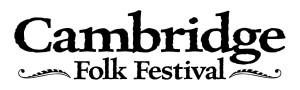CambridgeFolkFestival-Logo2012