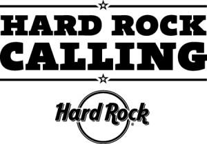 hard-rock-calling-london