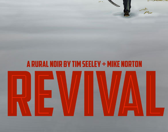 revival copy