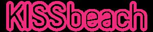 KISSbeach_logo_SM
