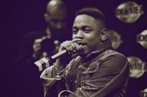 Kendrick-Lamar-1024x680