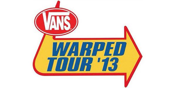 Vans-Warped-Tour-2013-Logo-600-x-300-600x300