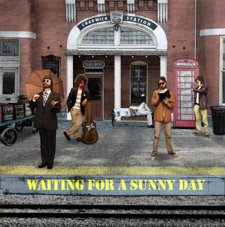 chadwick-station-waiting-for-a-sunny-day-L-jSr0GP