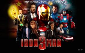 iron-man-3-2013-download-hd