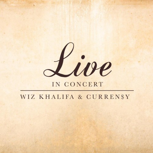 live-in-concert-500x500-1