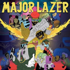 music-major-lazer-free-the-universe-artwork
