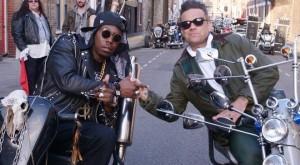 Dizzee-Rascal-Robbie-Williams