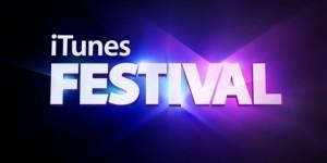 itunes_festival_2012_art_5498