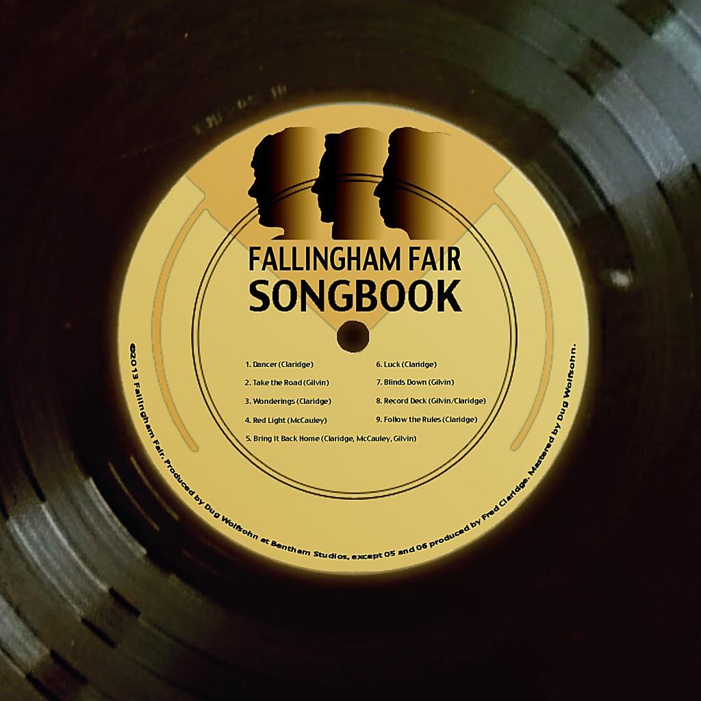FFSongbookArtwork