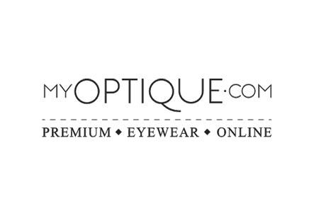 my-optique-eyewear