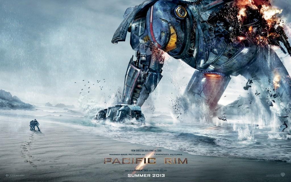 Pacific-Rim_1