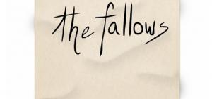 TheFallows