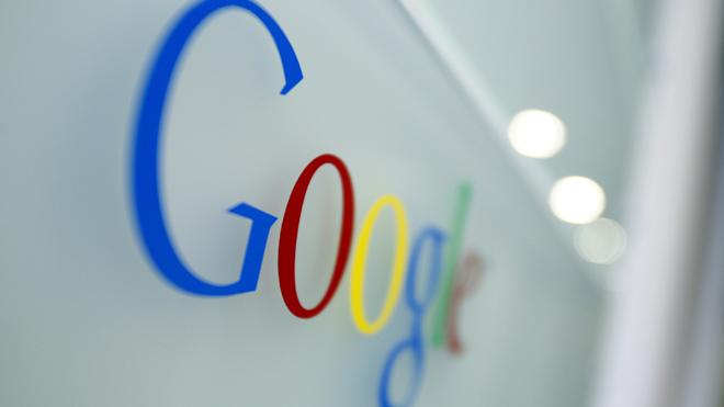 Europe Google Antitrust