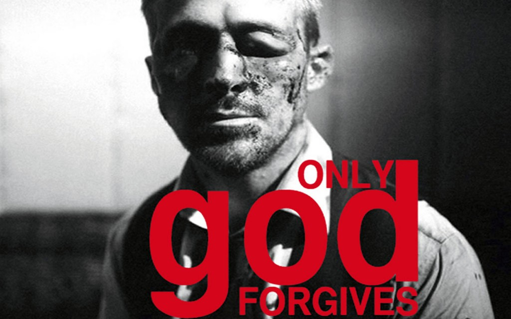 Only-God-Forgives-20131