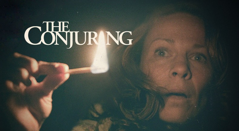 The-Conjuring-790x434