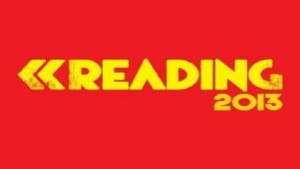 reading-festival-2013-1295057787-340x280