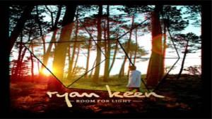 ryan-keen-room-for-light-2013