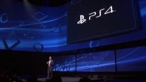 sony-gamecom-news-round-up