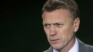 191116-david-moyes-manchester-united-manager-february-2013