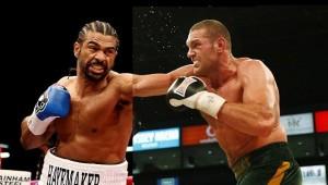 David-Haye-vs-Tyson-Fury-Stream-Highlights-Tickets