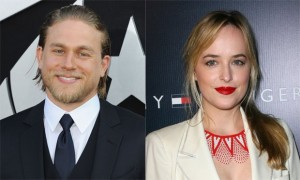 Fifty_Shades_rumour__Dakota_Johnson_and_Charlie_Hunnam_are_the_new_frontrunners