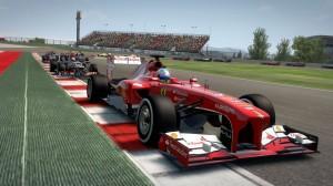 F1_2013_Screenshot_025