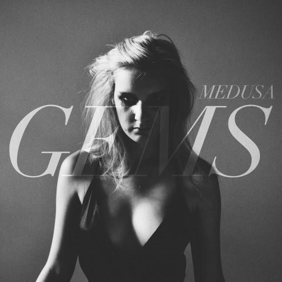 GEMS-MEDUSA-575x575
