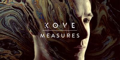 Kove_Measures_1400x14001-400x200