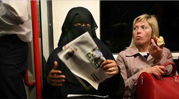MuslimVeilArticle