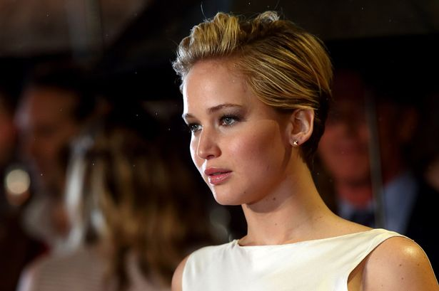 Hunger-Games-World-Premiere-2745382