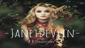 Janet-Devlin-Wonderful-2013-1200x1200