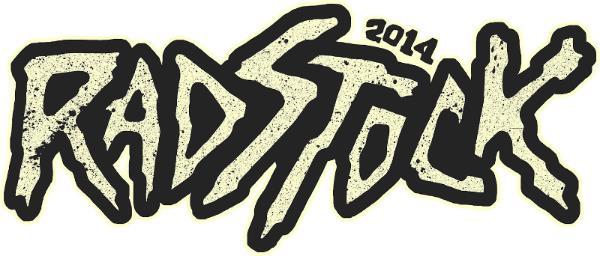 radstock2014_logo9414d5