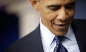 130312_POL_obama.jpg.CROP.rectangle3-large