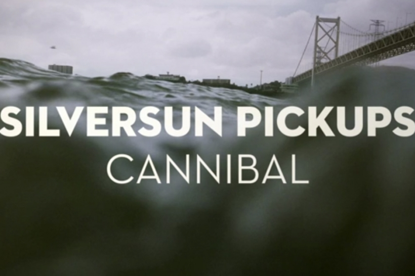 140102-silversun-pickups-cannibal-song