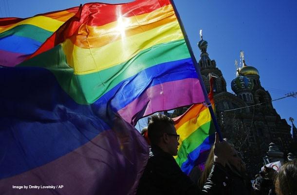 Gay-Rights-Activists-copy-610x400