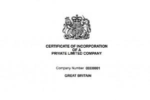 Great Britain PLC4