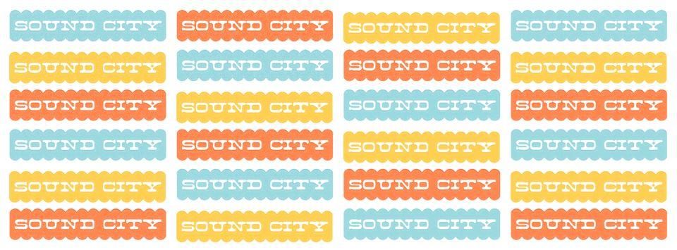 liverpool-sound-city-14-v2