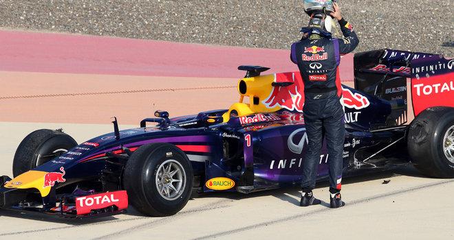 Red-Bull-stopped_3086107