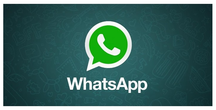 WhatsApp-Messenger-for-Android-2-11-105-Arrives-on-Google-Play