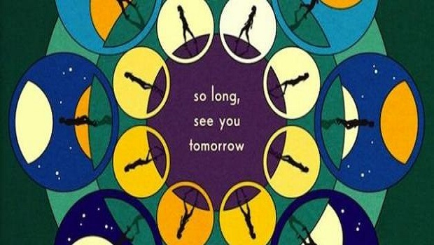 bombay-bicycle-club-so-long-see-you-tomorrow-678x678