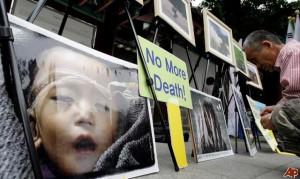 south-korea-north-korea-human-rights-2009-9-11-6-40-19
