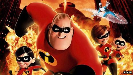 _73669571_pixar_theincredibles