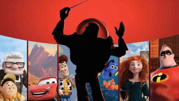 Pixar-Concert01-580x327