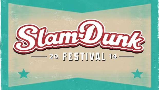 Slam_Dunk_Festival_2014
